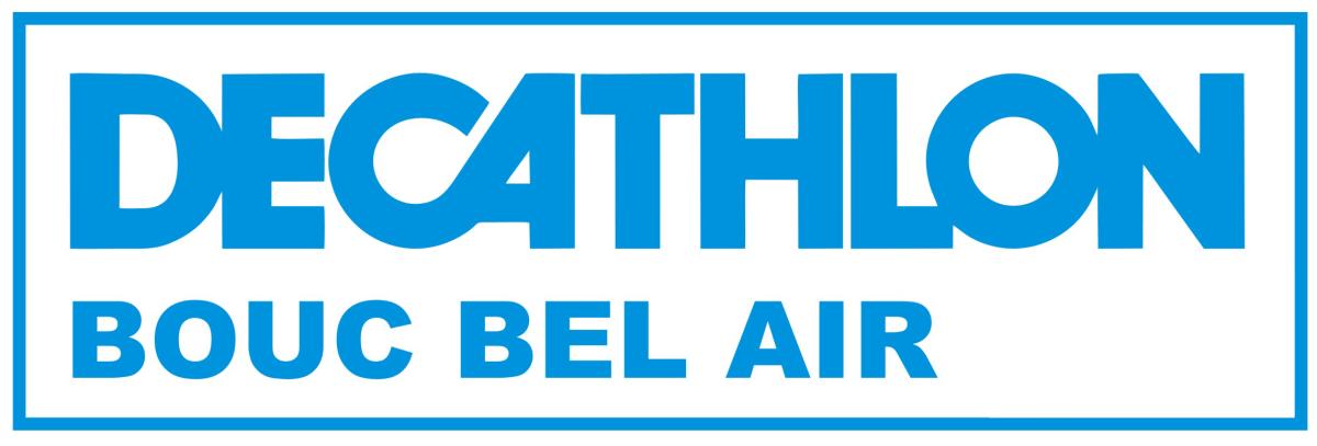 Décathlon Bouc-Bel-Air